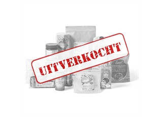 Fairtrade box - Uitverkocht