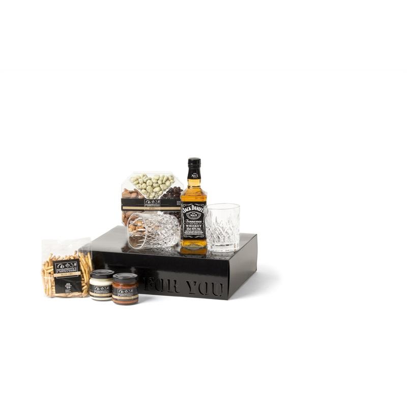 Photo: Gek op Whisky