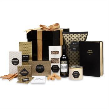Kerstpakket Online Bestellen Makro Kerstpakketten