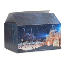 36. 'Magic Winter' kerstpakket