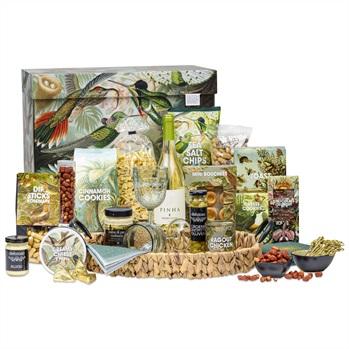 37. 'Art of Nature' kerstpakket