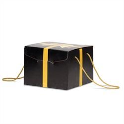 3. 'Choc non stop' kerstpakket
