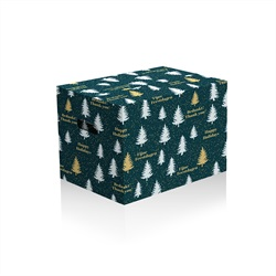42. 'Luxe lichtpuntje' Kerstpakket