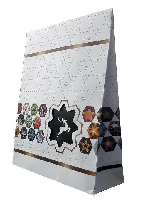 Makro Kerstpakketten