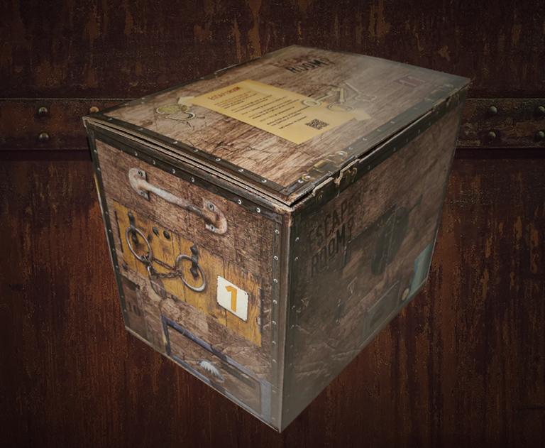 Escape_room_box