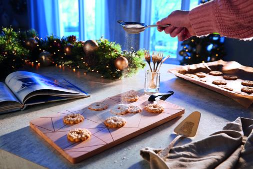 Kerst_is