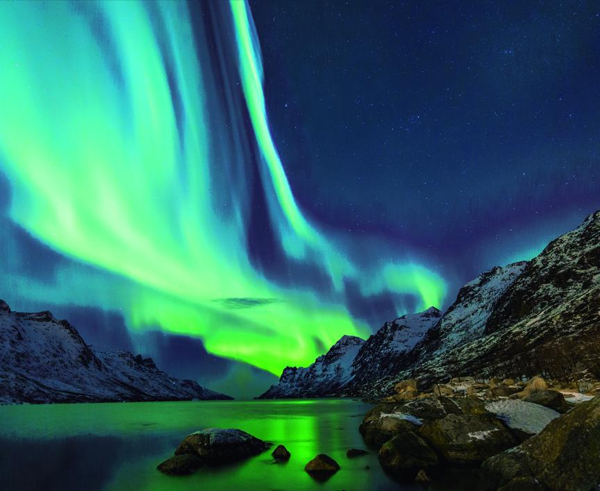 Northern_lights