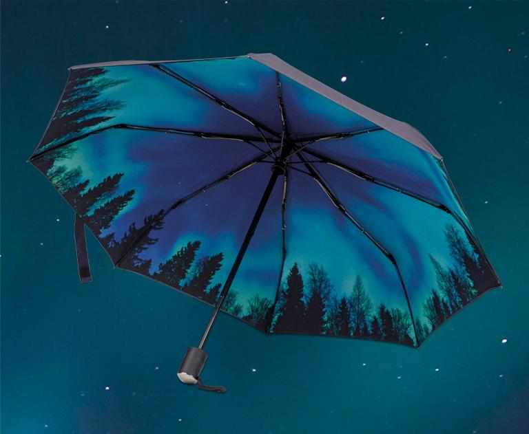 northern_lights_paraplu
