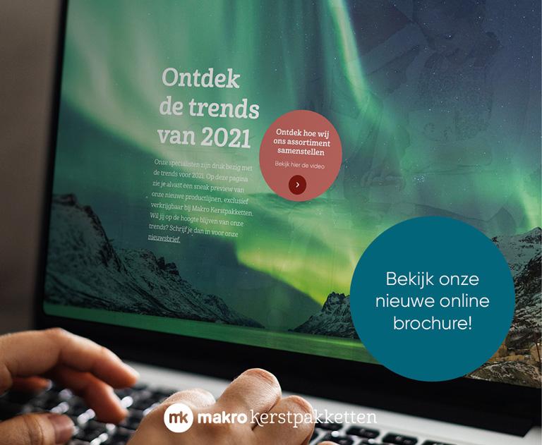 Online_brochure_2021