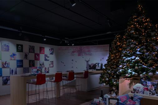 makro-kerstpakketten-samenstellen