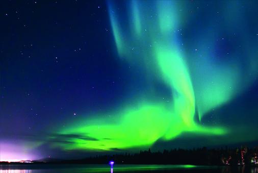 northern-lights-kerstpakket-makro
