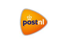 Post NL