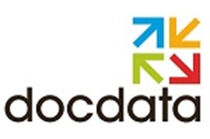 Docdata sluit fulfilmentcontract met Makro Kerstpakketten