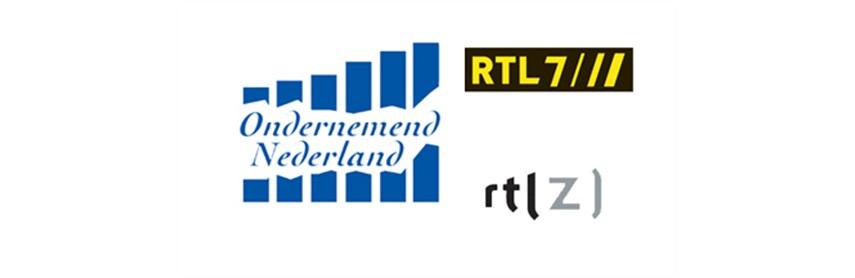 Makro in programma Ondernemend Nederland