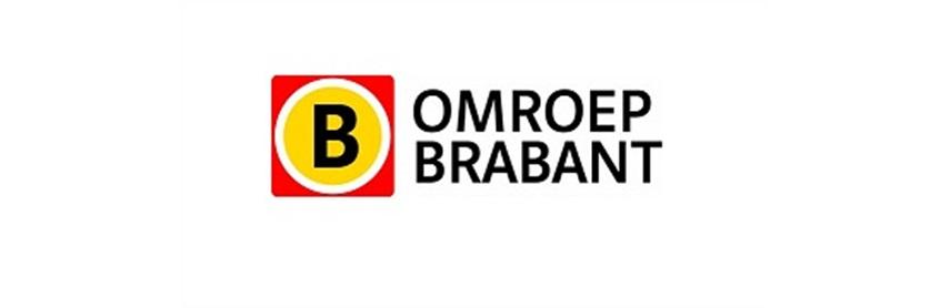 Makro in programma Omroep Brabant