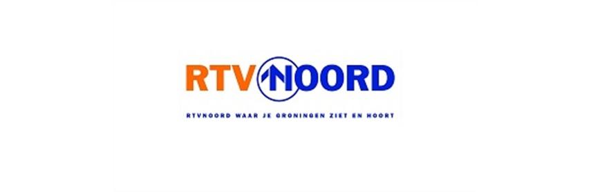 Makro Kerstpakketten bij RTV Noord