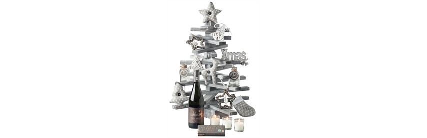 Thema 2014: Moderne Kersttradities