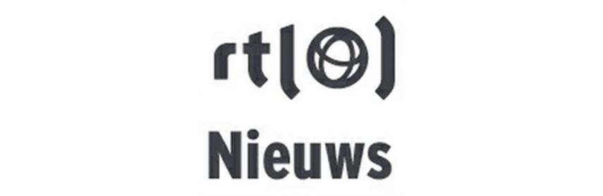 Makro Kerstpakketten bij RTL Nieuws