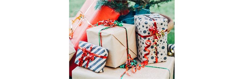 Bestel uw kerstpakket snel en ontdek de voordelen!