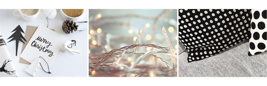 Kerstpakket voor haar: 5 tips