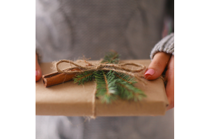 Een kerstpakket laten bezorgen? Lees hier alle voordelen
