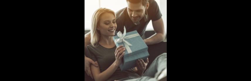 Een leuk idee voor een kerstpakket nodig? Lees onze aanbevelingen!
