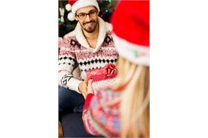Tips en tricks: hoe kies je een verrassend kerstgeschenk?